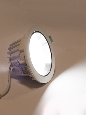 Downlight Light
