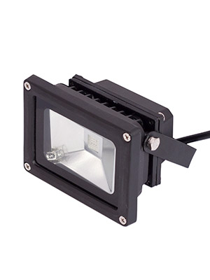 Mini LED Flood Light
