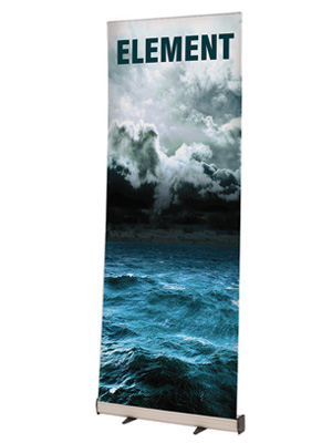 Element Graphic