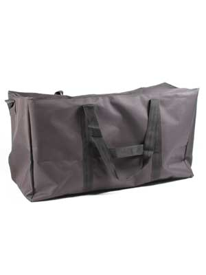 Horizon Base Bag (AB195B)