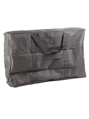 Tornado Base and Top Bag (AB187)