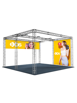 Arena Stand
