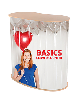 Basic Counters