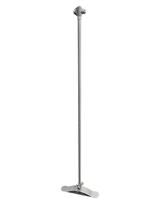Pegasus 3m Extension Kit Pole