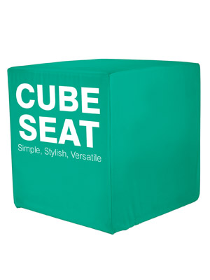 affordable main image with cube seating.  sc 1 st  dossinsurance.com & Cube Seating. Stunning Moree Ltd Cube Led Seating Cube With Cube ...