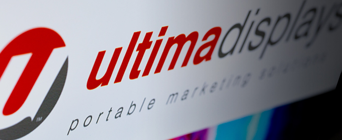 Ultima Displays What We Do 2