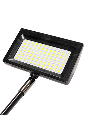 PS950-1000 LED Flood Light Head