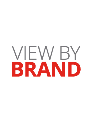 View by Brand